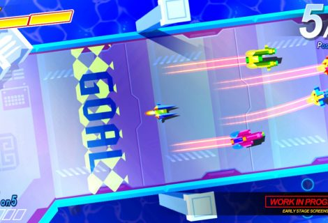 Gamescom 2014's Indie Megabooth Is a Lovely Mix of Familiar and Fresh