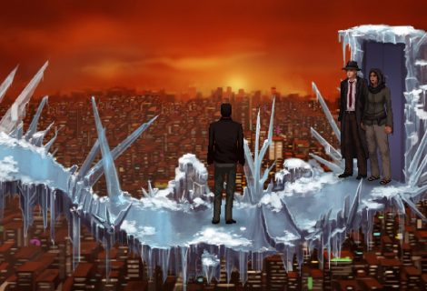 'Unavowed' Might be the Best Pointy and Clicky Road to Salvation For Repenting Demons