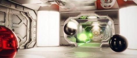 Live Long and Prosper: Unity 5.6 Beta Brings Vulkan Support