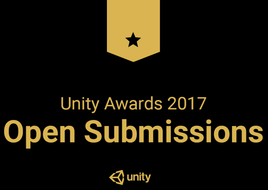 The Time For Submitting to This Year's Unity Awards Is Finally Upon Us