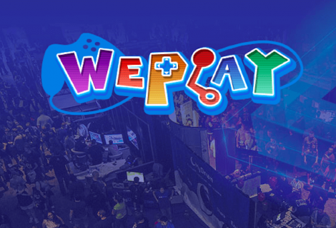 Indie MEGABOOTH Stops by Shanghai This November For WePlay