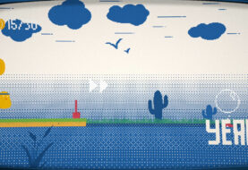 'Wonderful Duck' Review: Press Quack to Coin