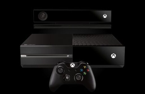 Xbox One to Allow Self-Publishing... Until Microsoft Changes Their Mind Again