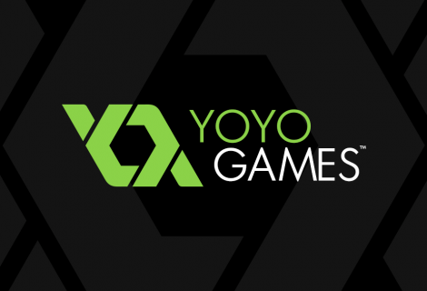 GameMaker Creator YoYo Games Launches Publishing Division