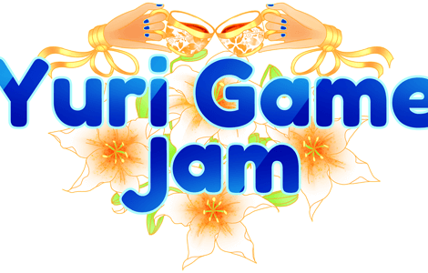 Stand by Your Girl: This Year's Yuri Game Jam is Right Around the Corner