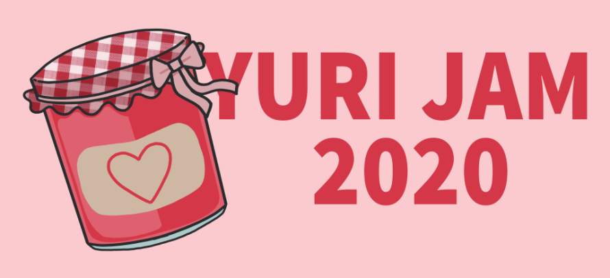 Stand by Your Girl(friend): Yuri Game Jam 2020 is Well Underway