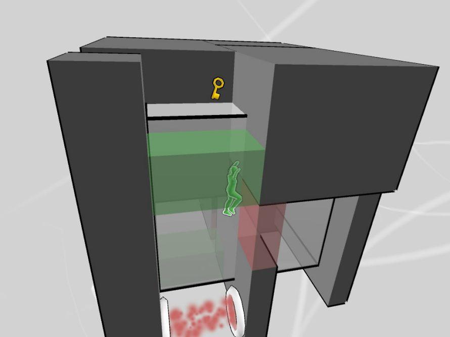 Web Game Spotlight: 'BOXGAME' Review
